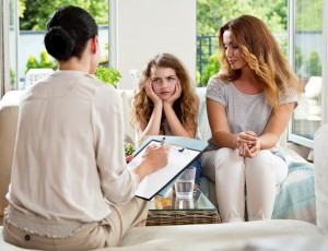 About Us - Child Psychologists providing counselling to children and families