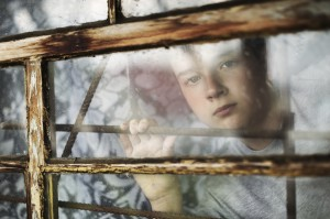 how we can help organisations - child protection services