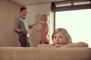 how we can help parents and families - fighting parents