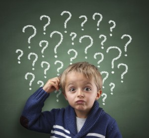 YLO Psychology Clinic - frequently asked questions